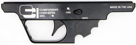 Trigger Frame Revolution